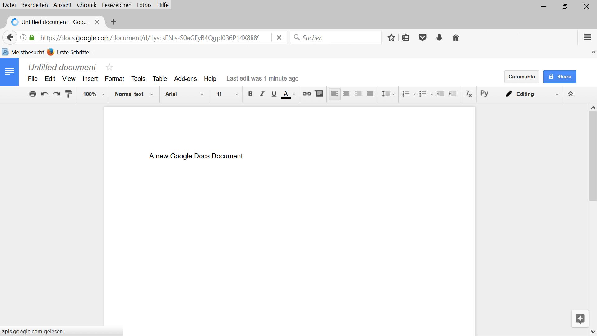 textverarbeitungsprogramme kostenlos
