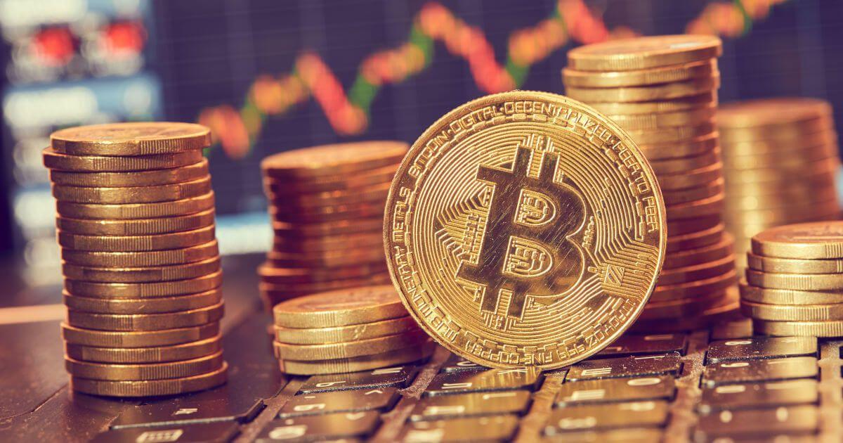 So lange dauert das Bitcoin Mining