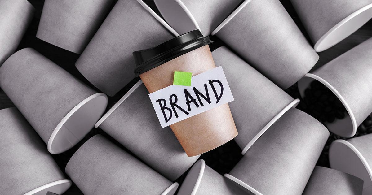 Wie sieht ein gutes Logo aus? Studie gibt Aufschluss - 1&1
