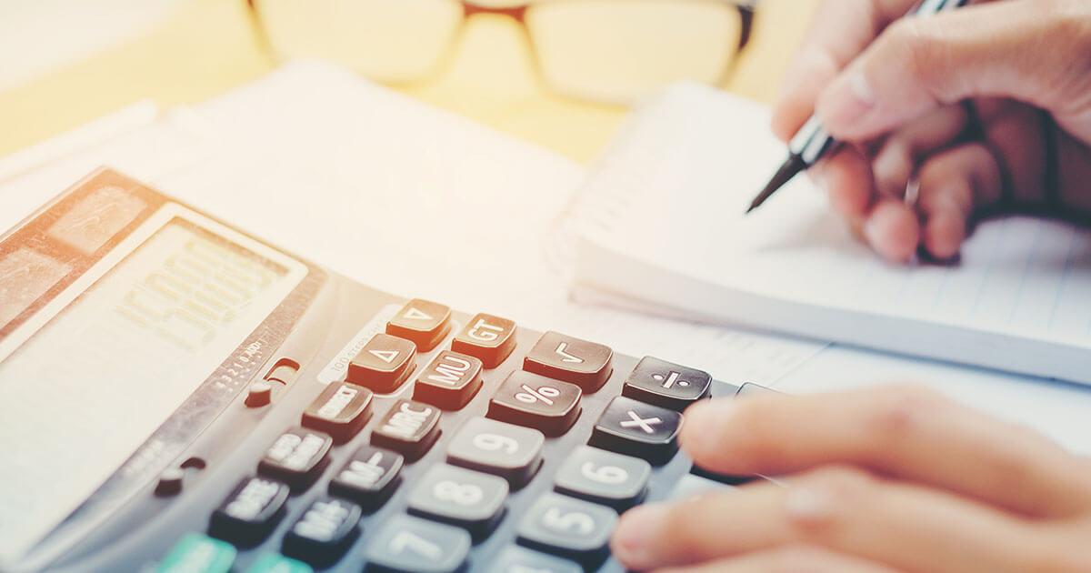 Angebot Schreiben Tipps Für Die Angebotserstellung 11