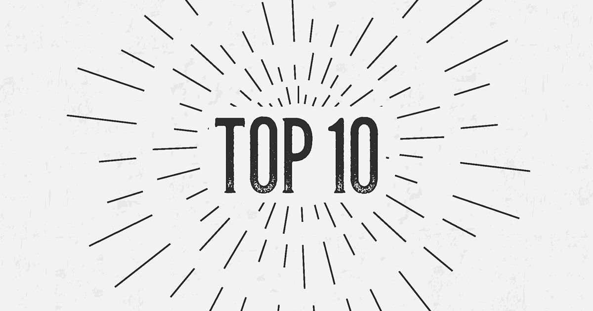Drupal-Themes: Die besten deutschen Free-Templates für Drupal - 1&1