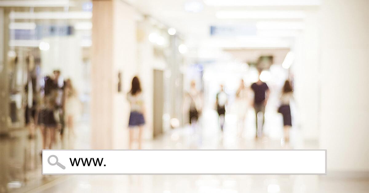 Online Verkaufsplattformen Die Besten 10 Online Marktplätze Im