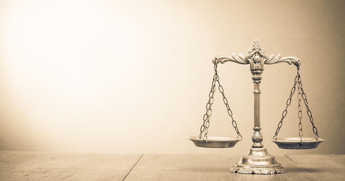angriff und verteidigung im e commerce recht - Einstweilige Verfugung Muster