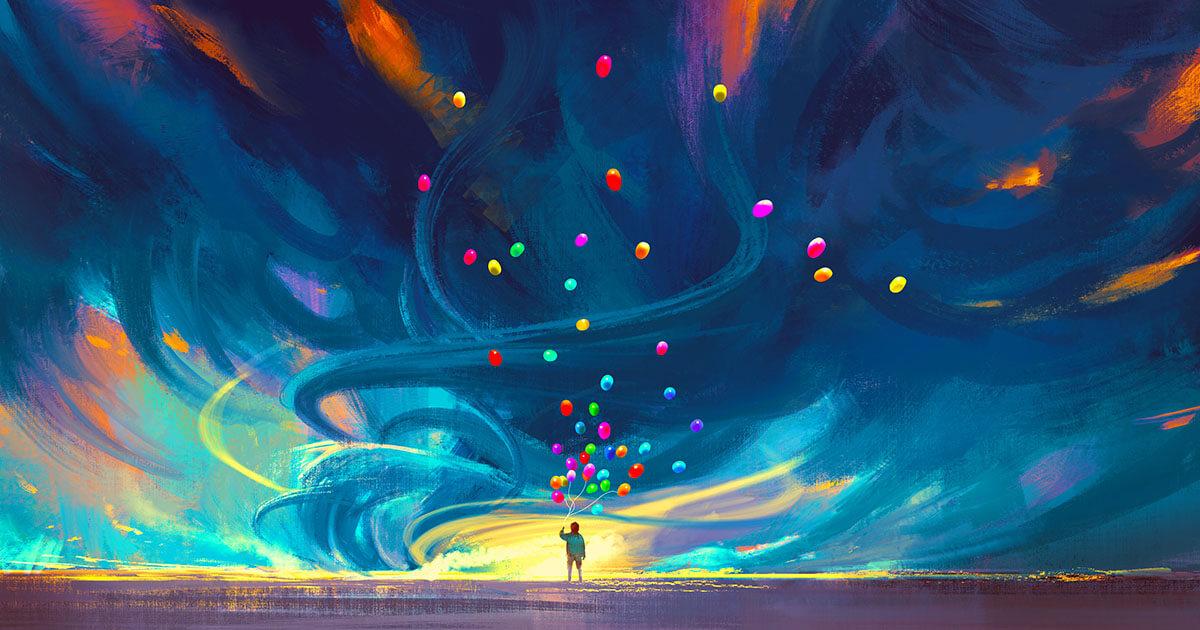 Kostenlose Illustrator Alternativen Für Vektorgrafiken 11 Ionos