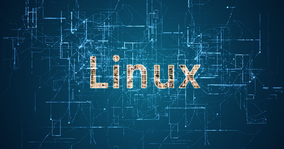 Linux Terminal Befehle