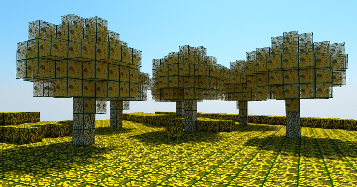 Eigenen MinecraftServer Erstellen Und Einrichten Für Anfänger - Minecraft server kostenlos erstellen fur immer
