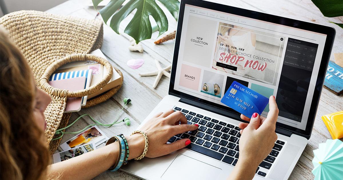 4a9d9cda68de4c Die beliebtesten Online-Bezahlsysteme für Ihren E-Shop im Überblick - 1 1  IONOS