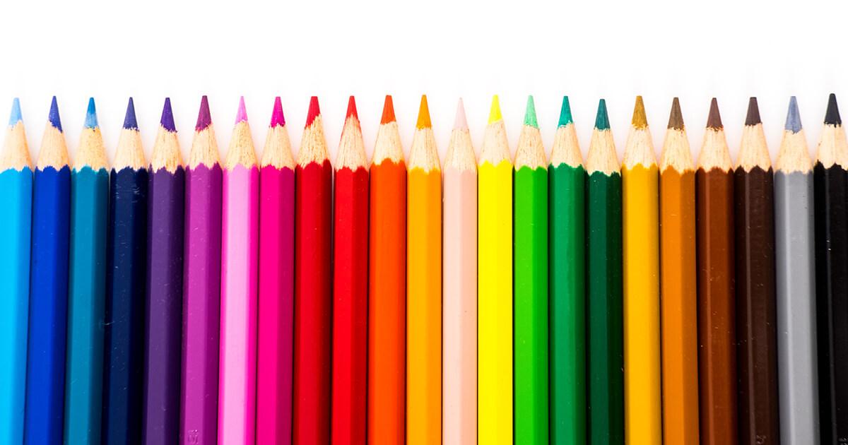 Webdesign Farben Generator