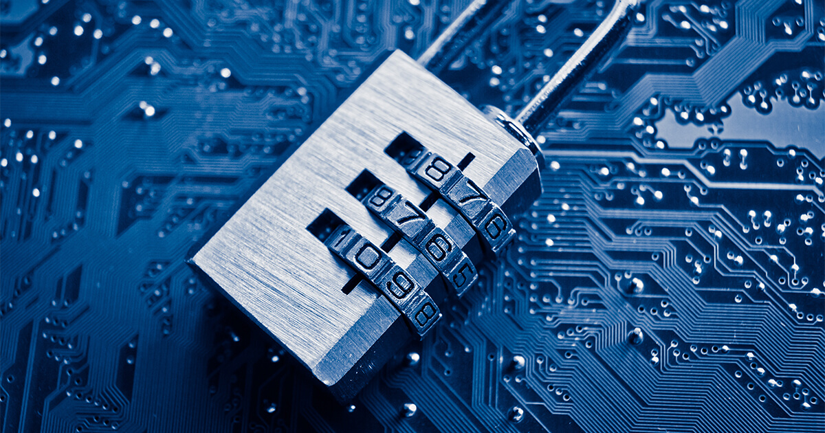 So ersetzen Sie SSL-Zertifikate von Symantec - 1&1