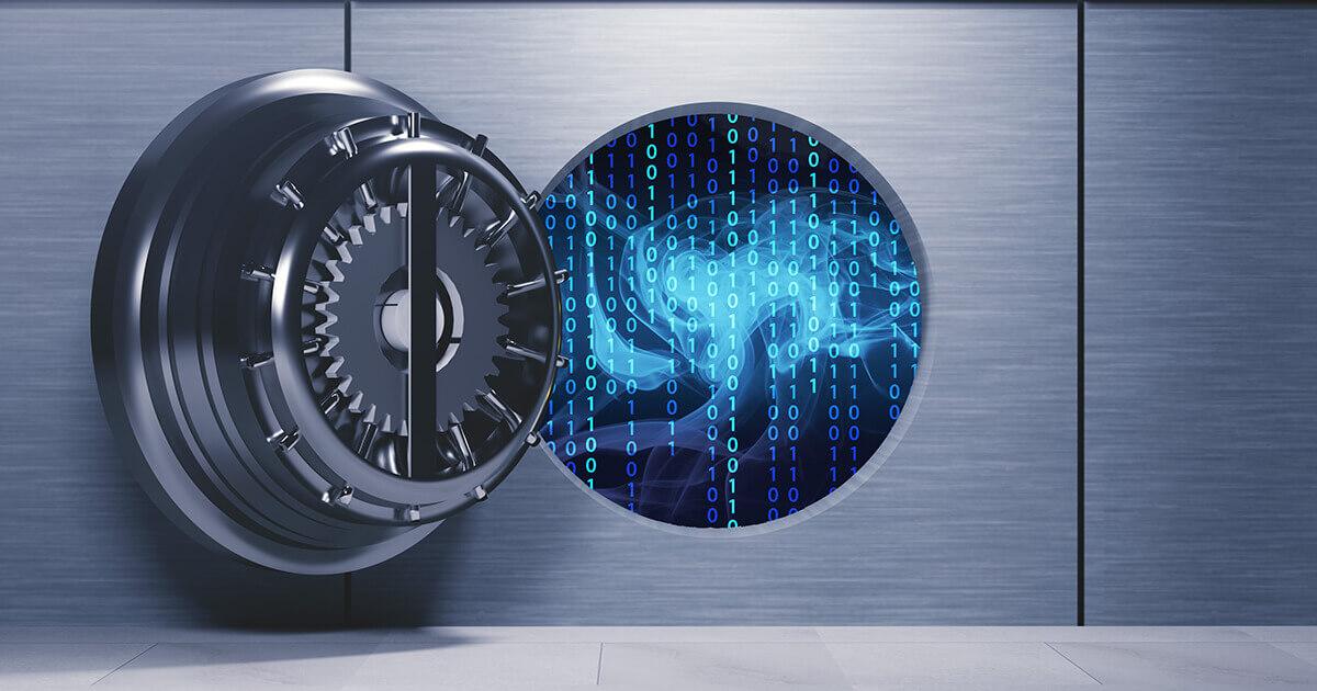 Was ist ein SSL-Zertifikat? Eine ausführliche Definition - 1&1