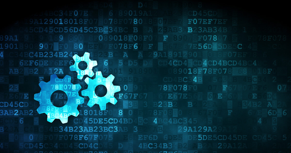 XAMPP-Tutorial: Unter Windows installieren & konfigurieren - 1&1