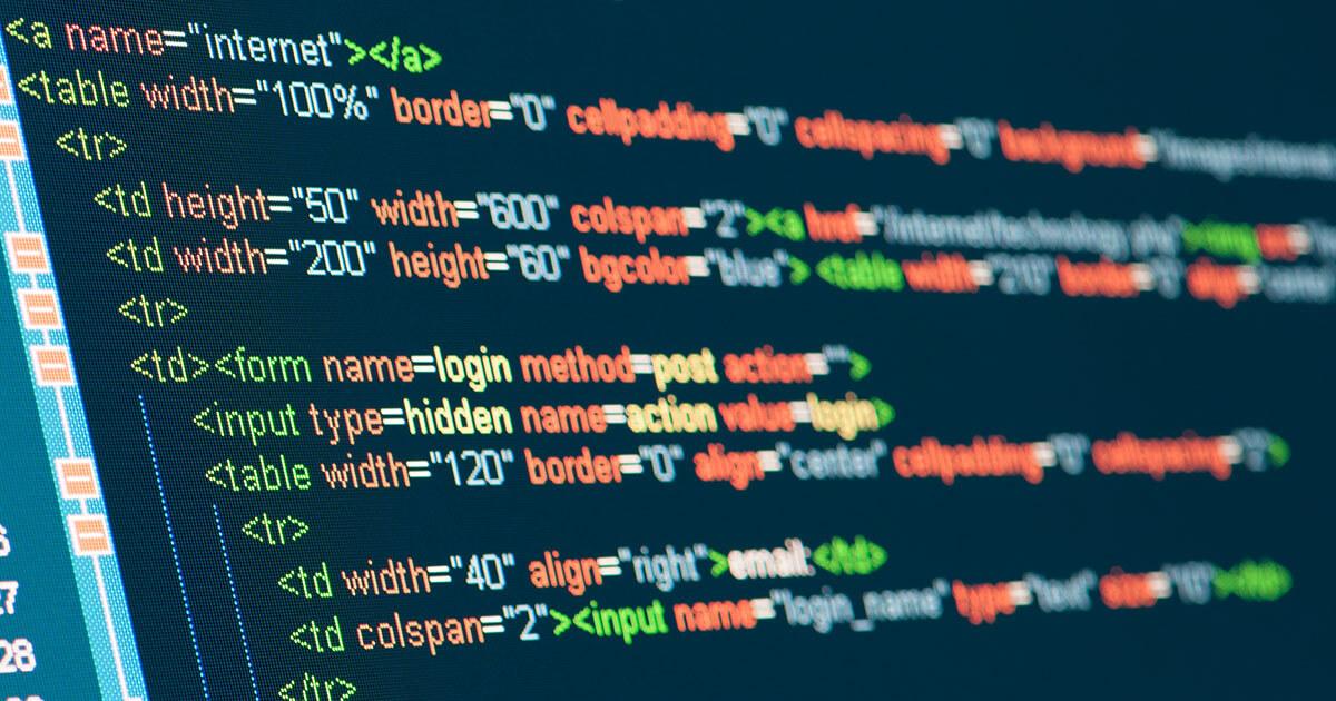 e0fb57bbf0 JavaScript aktivieren: Anleitungen für Firefox, Chrome & Co. - 1&1 IONOS