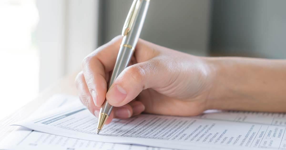 Rechnungsvorlage Kostenlos Word Excel Pdf